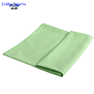 Gym Microfiber Towel