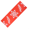 Recycled Microfiber Beach Towel Printed Suede Yoga Towel with Custom Logo